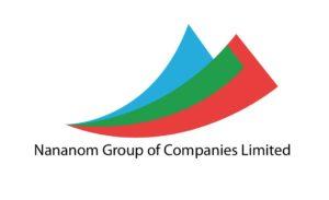 nananom-group-logo