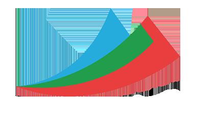 nananom-groupwhite